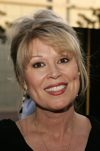 Leslie Easterbrook Laverne And Shirley Leslie easterbrook has been